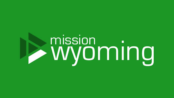 Mission Wyoming